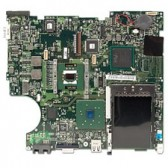 Toshiba Tecra A9-12T Réparation Carte Mère
