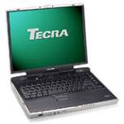Tecra 8200-01EQP Réparation Portable