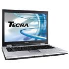 Tecra A8-10R Réparation Portable