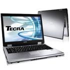 Tecra A9-134 Réparation Portable