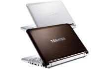 Toshiba NB305 Réparation Ordinateur Portable