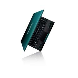 Toshiba NB550D-10F Réparation Ordinateur Portable