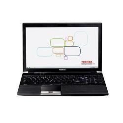 Tecra R950-1M2 Réparation Portable