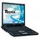 Tecra S4-10M Réparation Portable