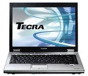 Tecra S5-124 Réparation Portable